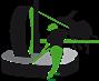 logo-belvedere-Copia