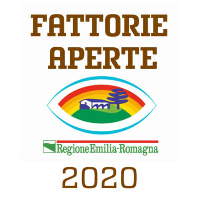 Fattorie Aperte 2020 – Annullata